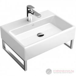 Villeroy & Boch Memento Мивка за баня 51336001