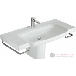 Villeroy & Boch Sentique Мивка за баня 5142800