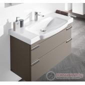 Villeroy & Boch Sentique Шкаф за мивка A85400N9
