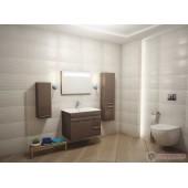 Arvipo Elegance Комплект мебели за баня
