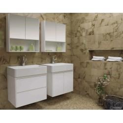 Мебели за баня Arvipo Iberis