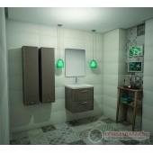 Arvipo Vogue Комплект мебели за баня