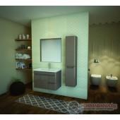 Мебели за баня Arvipo Wave