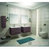 Arvipo Wood Комплект мебели за баня