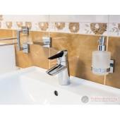 Bemeta Beta - Аксесоари за баня