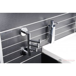 Bemeta Omega - Аксесоари за баня