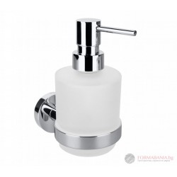 Bemeta Omega Диспенсер за сапун 104109102