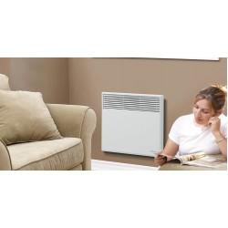 Как да изберем електрическо отопление за дома и банята?