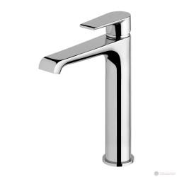 Bruma Nautic Смесител за баня 181 21 011