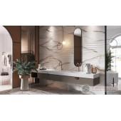 Плочки за баня Cersanit Cosima