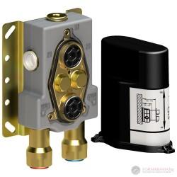 Villeroy & Boch Тяло за вграждане на смесител с термостат 3542597090