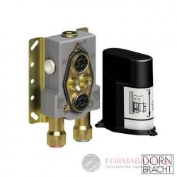 Villeroy & Boch Тяло за вграждане на смесител с термостат 3542697090