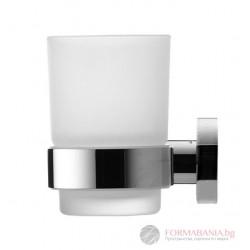 Duravit 0099191000 D-Code Чаша за четки