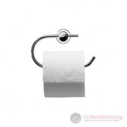 Duravit 0099261000 D-Code Поставка за тоалетна хартия