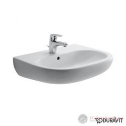 Duravit D-CODE Мивка за баня 23105500002