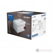 Duravit DuraStyle Шкаф за баня с мивка (сет) DS006005353