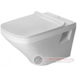 Duravit Durastyle Висяща тоалетна чиния 2536090000
