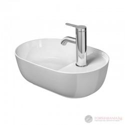 Duravit Luv Малка мивка за баня 0381420000