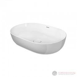 Duravit Luv Мивка за баня за монтаж върху плот 0379600000