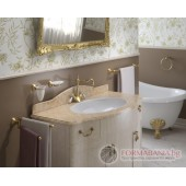 Gedy Romance - Аксесоари за баня