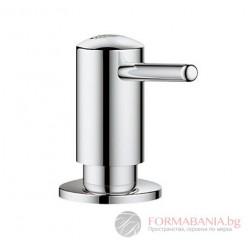 Grohe Centemporary Дозатор за течен сапун, стоящ, 40536000