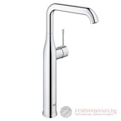 Grohe Essence New Смесител за мивка 32901001