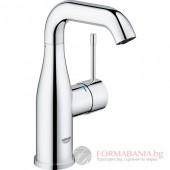 Grohe Essence New Смесител за мивка 23463001