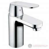 Grohe Eurosmart Cosmopolitan Смесител за баня 32824000