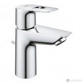 Grohe 22054001 BauLoop смесител за мивка размер S