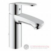 Grohe Eurostyle Cosmopolitan Смесител за мивка 23041002