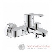 GROHE EUROSTYLE COSMO СМЕСИТЕЛ ЗА ВАНА
