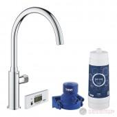 Grohe Blue Pure Mono Филтрираща система за вода 30387000