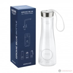 Grohe 40848000 Blue Бутилка за вода