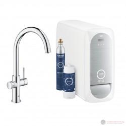 Grohe Blue Домашна система за пречистване на вода 31455000