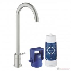Grohe Blue Mono Pure Филтрираща система за вода 31301DC1