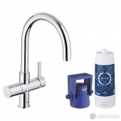 Grohe Blue Pure Кухненска система за пречистване на вода 33249001