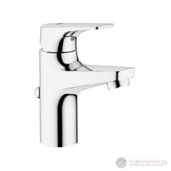 Grohe BauFlow Смесител за мивка с изпразнител 23751000