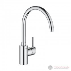 Grohe 32661003 Concetto Смесител за кухня