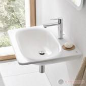 Grohe 3956500H Essence Умивалник за баня