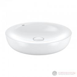 Grohe 3960900H Мивка за баня Essence