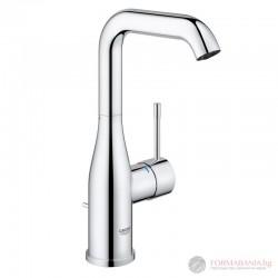 Grohe 32628001 Essence New Смесител за мивка L Size с изпразнител