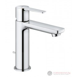 Grohe Lineare 32114001 Смесител за мивка с изпразнител