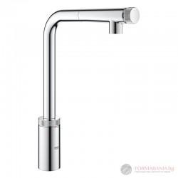 Grohe 31613000 Minta SmartControl Смесител за мивка