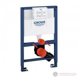 Структура за вграждане на тоалетна Grohe Rapid SL 38526000