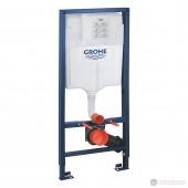Grohe 38528001 Rapid SL  Структура за вграждане на тоалетна