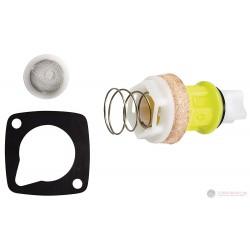 Grohe Tectrom Комплект клапан и гарнитури за кран за писоар с фотоклетка 42797000