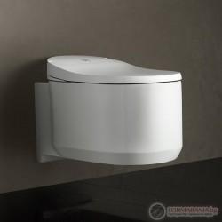 Grohe Sensia Arena SPA висяща тоалетна 39354SH0