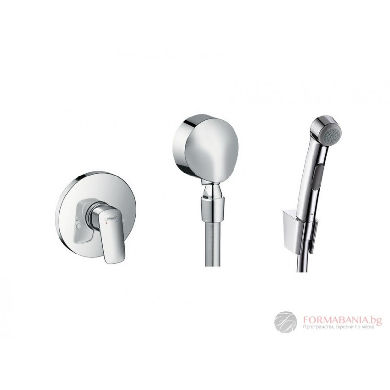 Hansgrohe logis trendy with hansgrohe logis elegant hansgrohe logis shower mixer with Hansgrohe logis loop single hole bathroom faucet