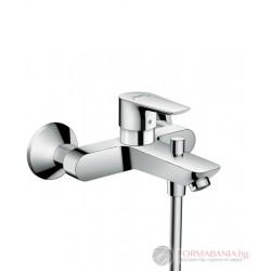 Hansgrohe Talis E Смесител за вана/душ 71740000