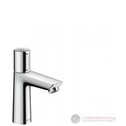 Hansgrohe Talis Select E 100 Смесител за мивка 71750000